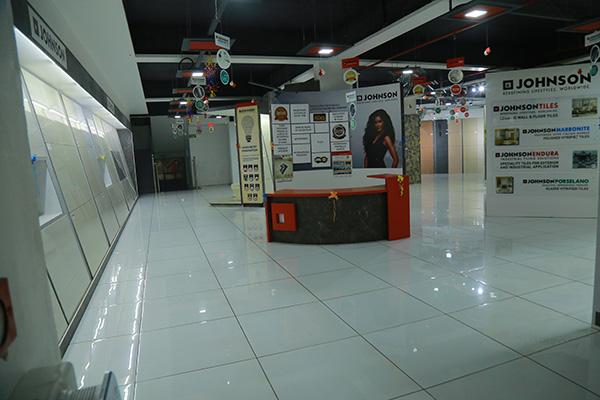 brand_studios