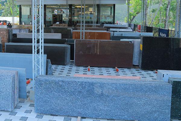 polished_granites